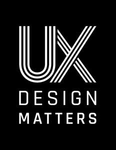UX Design Matters